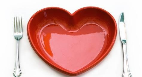 Cutlery-Heart_476x357